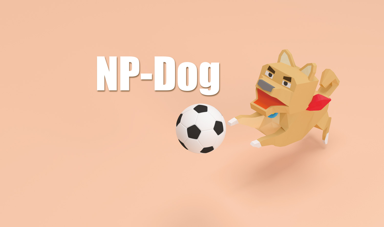 NP-Dog-Profilepage