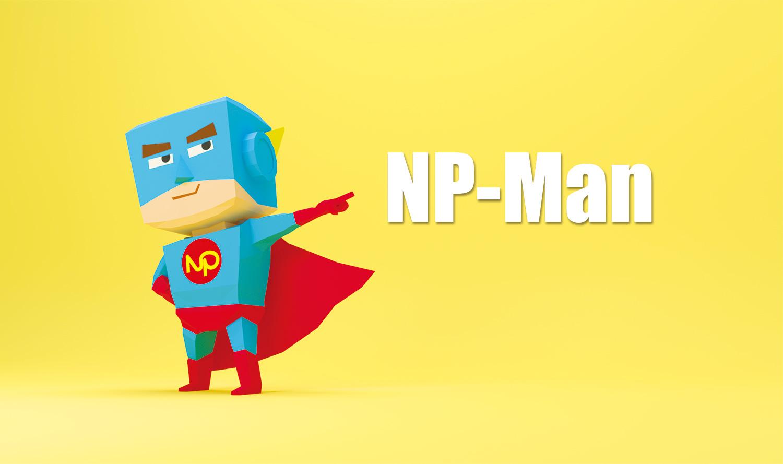 NP-Man-Profilepage